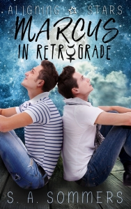 marcus-in-retrograde-front