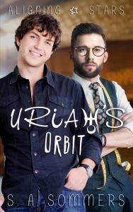Uriah's Orbit
